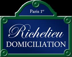 Richelieu Domiciliation